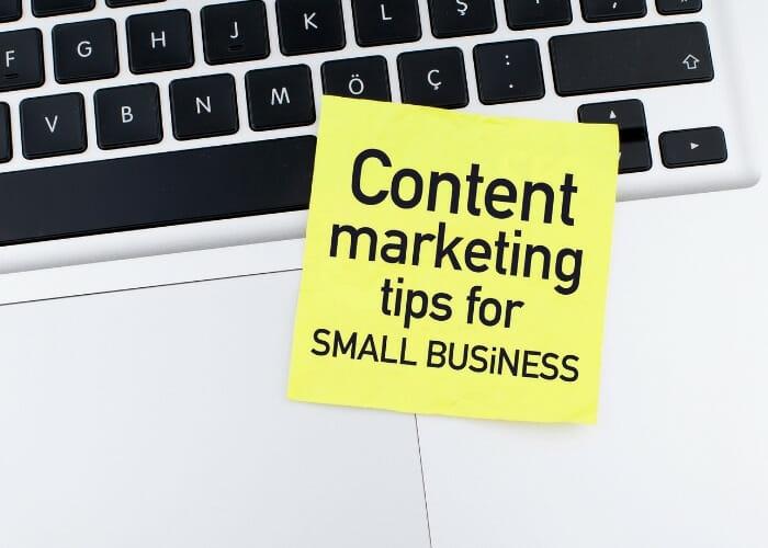 5 B2B Tech Marketing Tips