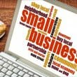 5 big reasons to shop small business everyday