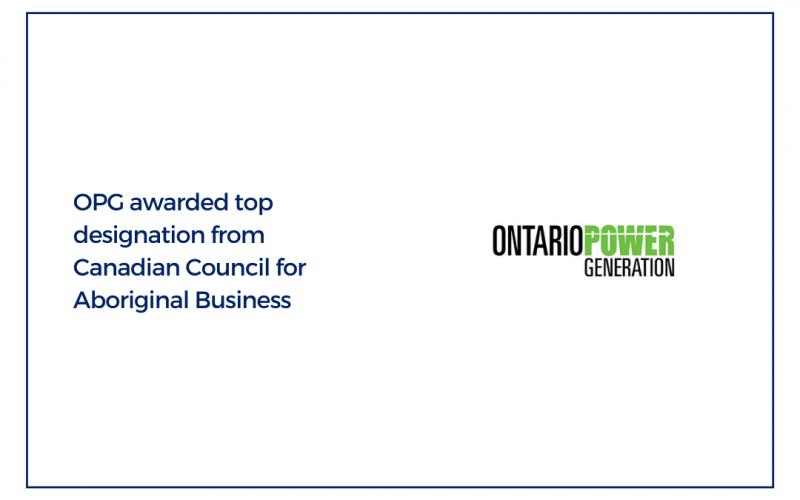 Small Business Canada