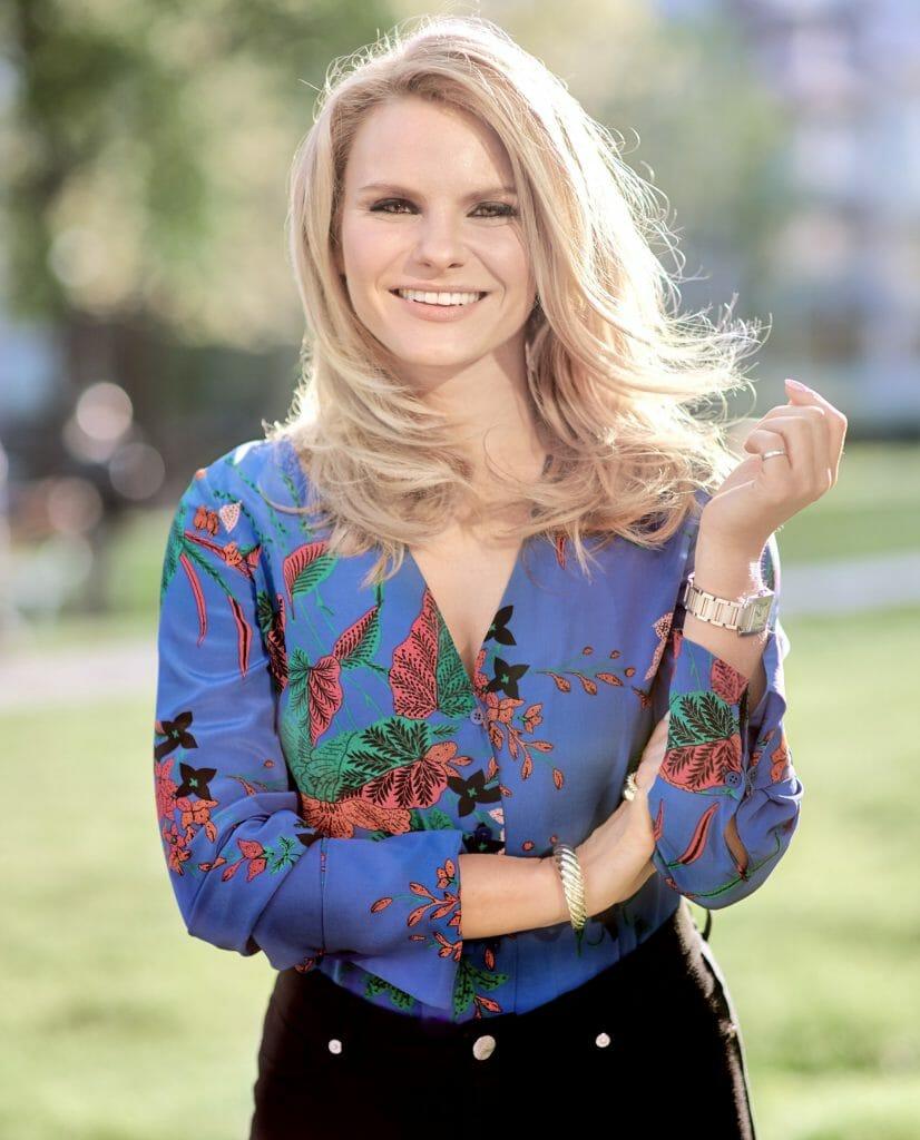 Top 10 Canadian women entrepreneurs to follow