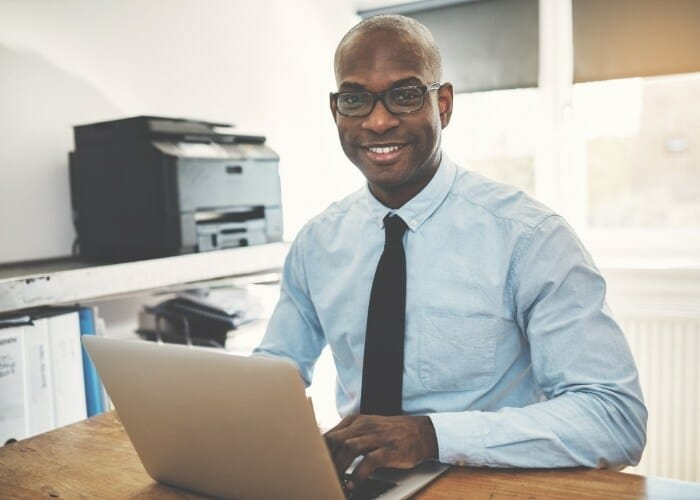 Best Business Resources for Black Entrepreneurs
