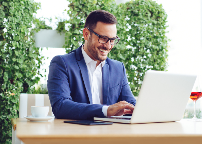 Five tips for having a productive day as a small business owner