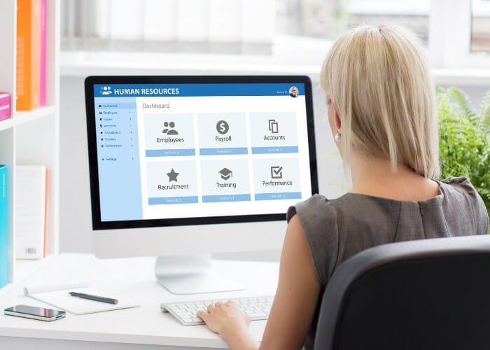 The 5 Best Accounting Software for Small Business