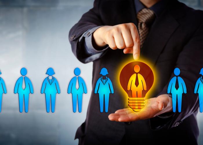 5 principles of change management