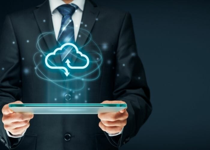 How Small and Mid-sized Canadian Retailers are Innovating with the Cloud