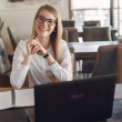 Essential tech resolutions for small business